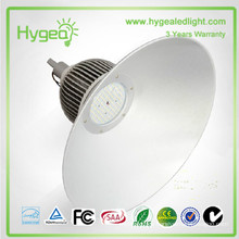 hot sales!!! UL ROHS approved led high bay lamp 100w