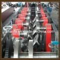 C Z Interchange Cold Roll Forming Machine