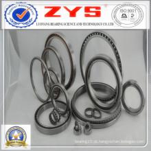 Rolamento de seção fina de Zys