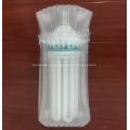Armazene o saco da coluna de ar para lâmpadas de poupança de energia