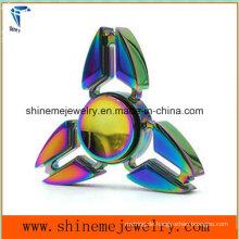 Shineme sehr populärer hochwertiger heiß-verkaufender Zaun-Spinner-Handspinner Smhf526z10