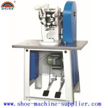 Automatic Punching Machine BD-30