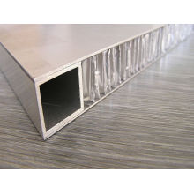 Custom Architectural Aluminum Honeycomb Panels