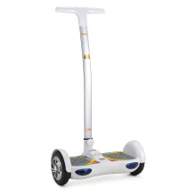 Mini balance Scooter avec guidon