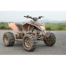 Aprobaron de 2011 deportes CEE ATV Offroad 300CC