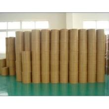 E415 Китай Загустители Ксантановая камедь для пищевых продуктов