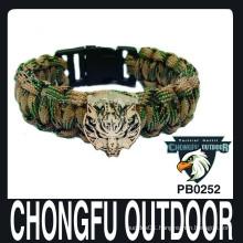 bracelet 2015 military survival kit