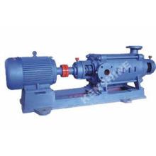 TSWA Horizontal Multistage Centrifugal Pump