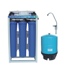 400gpd RO Water Purifier System for Commercial Use