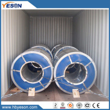 allibaba com shopping building materials price list galvanized steel coil