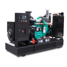Дизельный генератор SWT 60 Гц 15 кВА-300 кВА