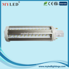 2015 promotion 8W New Price LED PL 002-138Tube Lighting CE ROHS