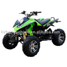 250cc water cooled chain drive ATV
