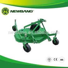 Traktor Fertigmäher DM 120 DM 150 DM 180