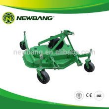 tractor Finishing mowers DM 120 DM 150 DM 180