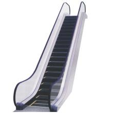 Escalator pour le centre commercial 35degree Vvvf Drive