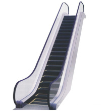Escalator for Shopping Mall 35degree Vvvf Drive