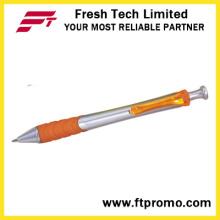 Escuela y Oficina Use bolígrafo para estudiantes