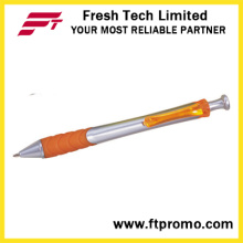 School&Office Use Ball Point Pen for Students