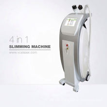 physiotherapy laser equipment