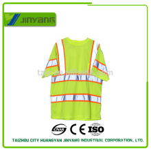 Best Selling in China Reflective Safety Apparel