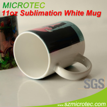 Wholesale Sublimation Mug