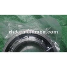 B7215-E-T-P4S-UL super precison ball bearing /Spindle bearings /Angular contact ball bearings