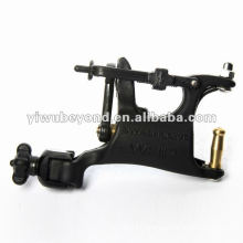 Wholesale Rotary Tattoo Gun