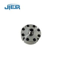 accesorios de tubería montaje de conector de tubería de acero inoxidable 304