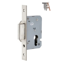High Quality Mortise Door Lock Body Series 40