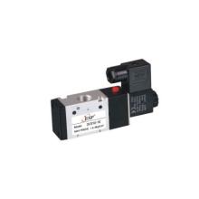 ESP neumática de 3 vías de la serie 3V300 electroválvulas