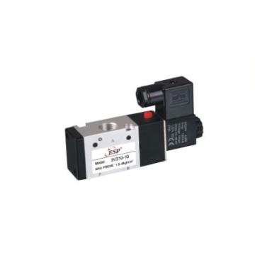 ESP pneumatische 3 Wege 3V300 Serie Magnetventile