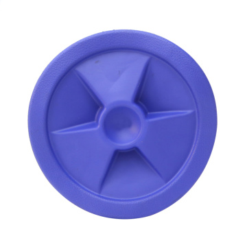 Домашние животные EVA Foam Frisbee Flying Disc Классный инстаграм