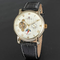 Automatic Wrist Water Resistant 3Atm Watches Men