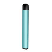 OEM Vape Pen Einweg-E-Zigarette