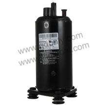 Compresor rotatorio del aire acondicionado de R22 208-230V 60Hz 18000BTU LG