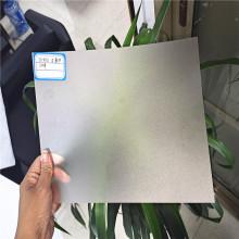 Film de diffusion de lumière LED en polycarbonate PC 0.3mm