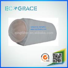 Polipropileno industrial resistente al humectante / filtro PP