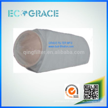 High moisturizing resistant tobacco industrial polypropylene / PP filter felt