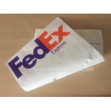 Fedex Tyvek Express Bag