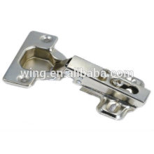 sofa bed hinge and fittings and hardware