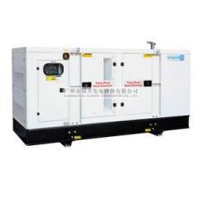 Kusing Pk31600 50Hz generador de refrigeración por agua de diesel