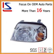 Auto Spare Parts - Head Lamp for Hyundai Atos 2004 (LS-HYL-059)