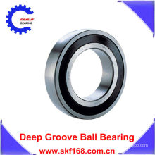 6408N Deep Groove Ball Bearing