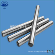 Piezas de acero inoxidable de alta calidad servicios de mecanizado de precisión