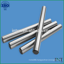 High quality Machining Services precision stainless steel parts