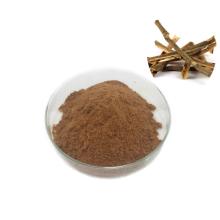 Free sample factory price white willow bark extract 50% salicin powder