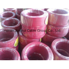 Stranded Copper Electrical Wire 10mm2