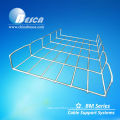 Electro galvanised steel wire cable tray(Cablofil,UL,CE,SGS)
