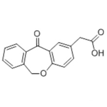 Изоксепак CAS 55453-87-7